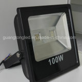 Reflector al aire libre superventas de la luz LED de 20With30W LED