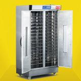 30 bandejas eléctrico de masa de fermentación / pan de fermentación / Harina de fermentación con la función del aerosol