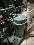 Очиститель неныжного двигателя/смазывая масла (серия Tya-10)