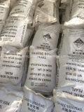 Dirigir las perlas de la soda cáustica de la fabricación el 99%