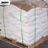 방연제 내화성이 있는 코팅 염화 Polyphosphate