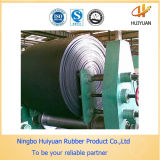 幅1200mm Ep500/3 Rubber Conveyor Belt