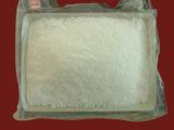Intermédiaires matérielles de synthèses, type pharmaceutique acide butanedioîque d'intermédiaires