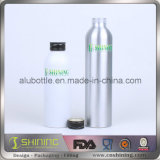 Бутылка алюминия безалкогольного напитка