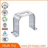 Изготовление металлического листа для частей автомобиля с ISO Ts16949