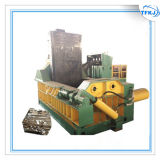 Machine automatique de presse de fer de presse de la compresse Y81f-4000