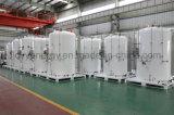 Новый бак для хранения воды LPG ДОЛГОТЫ Lar Lco2 Lin Lox