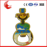 Тип Китая соединяет консервооткрыватель консервооткрывателя бутылки металла/бутылки печатание