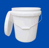 Benna di plastica della vernice di alta qualità (BR-PP-006)
