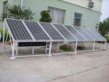 15kw steuern SolarStromnetz weg vom Rasterfeld automatisch an