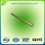 Phenolic Katoenen Staaf 380 van de Doek China die EpoxyStaaf isoleren
