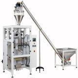 Máquina de empacotamento automática da farinha nova do café do pó de leite do projeto 2016 (HFT-5235F)