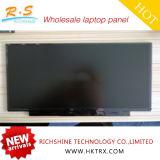 """Het paneel van de nieuwe Originele 14.0 """" Slanke LEIDENE LCD Vertoning met Input Lvds"""