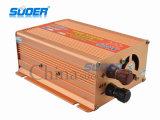 CC dell'invertitore 48V di Suoer 500W all'invertitore di corrente alternata (FAA-500F)