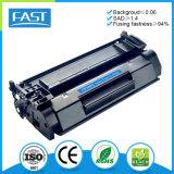 Cartucho de toner compatible al por mayor de China CF226A para el HP
