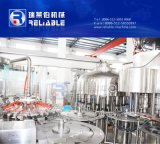 3 in 1 Bottle Pure Water Filling Plant Bottling Machine