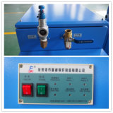 caldeira de vapor 33kg/H elétrica para a lavanderia