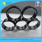China Hersteller Rare Earth Magnet für Servo Motor / BLDC-Motor