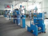 LDPE de Chemische Schuimende Machine die van de Extruder van de Kabel Machine uitdrijven