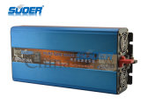 Suoer 2500W 12V 220V UPS-Sinus-Wellen-Inverter (FPC-2500A)