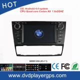 Android Radio Car para Audi A3 / Car DVD