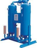 Niedriger Taupunkt-Heatless verbessernder trocknender Luft-Trockner (KRD-1WXF)