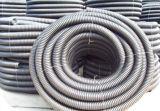 De ringvormige Flexibele Buis van het Roestvrij staal