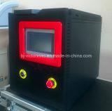 Q-Schalter Nd YAG Laser-Tätowierung-Abbau-Schönheits-Gerät