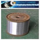 新製品! ! ! 適正価格の高品質の合金のアルミニウムワイヤー