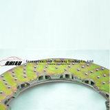 Disque D0001-33028 de frein pour l'emballage de Toyota AP