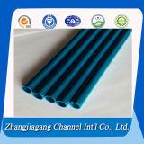 6000 de StandaarddieGrootte van de reeks of de Grootte van de Douane om de Fabrikant van de Buis van het Aluminium in China wordt uitgedreven