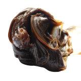 Grasa compleja del sulfonato del calcio