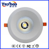 Diodo emissor de luz 2-Year Downlight de COB Chip Good Price Warranty 48W