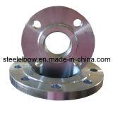 造られた溶接首の (WN)ステンレス鋼のフランジ