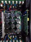 Amplificador de energía profesional de dos vías