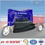 Câmara de ar interna butílica de caminhão pesado (TB)