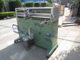 Große Zylinder-Bildschirm-Drucken-Maschine für Fass-Drucken