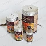 台所スパイスの包装のための高品質のアルミニウム瓶(PPC-AC-003)