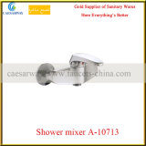 Mezclador cromado directo del lavabo de la fábrica para el cuarto de baño