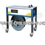 Semi Automatische het Vastbinden Machine (Fx8021)