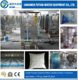 Usine remplissante quantitative liquide de lait de l'eau