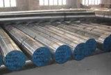 강철의 둘레에 냉각하고 부드럽게 하는 DIN1.7034 37cr4