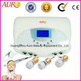 Máquina facial ultra-sônica de Mesotherapy da remoção do enrugamento da massagem para a venda