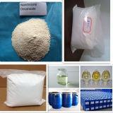 Deca/Nandrolone ammassante Decanoate degli steroidi ciclo di Durabolin
