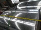 熱い浸された完全な懸命に電流を通された鋼板