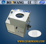 Vor-Isolierterminal-entfernende und quetschverbindenmaschine BO-Zhiwang halbautomatische Masse