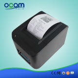 posição Receipt Bluetooth Printer de 80mm com Auto Cutter (OCPP-808)