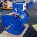 Str.-Generator einphasiges der Qualitäts