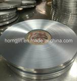 Preiswerter reflektierender Isolierungs-Wärmeübertragung Alu Polyester-Film