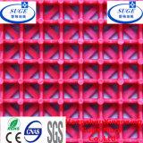 Sport professionistici Flooring Manufacturer per Futsal